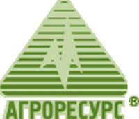 agroresurs.com.ua