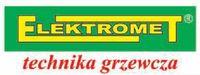 elektromet.com.pl