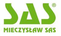 sas.busko.pl