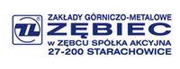 zebiec.com.pl